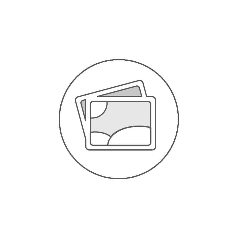 Стекло для Samsung Galaxy A80 (черное)