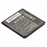 Аккумуляторная батарея для Huawei Honor 2 HB5R1V/HWBAS1 — 1